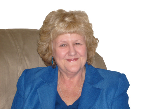 Dr. Kay Colvin-Guthrie ADHD in Florida Specialist